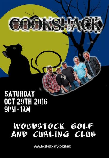 cookshack-oct-29