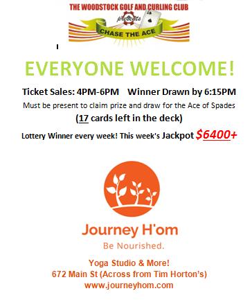Week 36 - Journey H'om